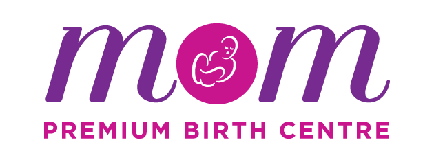 MOM: Birth Delivery/Pregnancy/Gynaecology/Women's Hospital/Clinic/Centre at Kochi/Ernakulam
