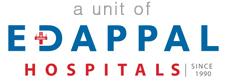 edappal-hospitals-logo