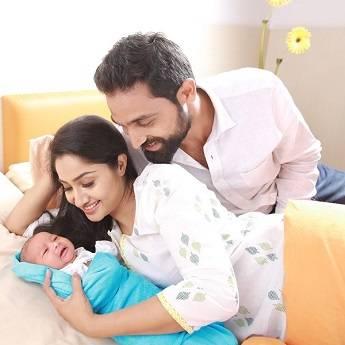 Maternity | Birthing | Neonatal | NICU | Fetomaternal | MOM